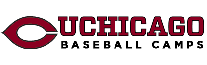 University of Chicago Baseball